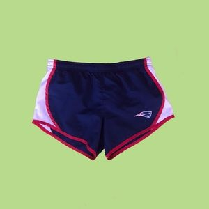 New England Patriots Shorts
